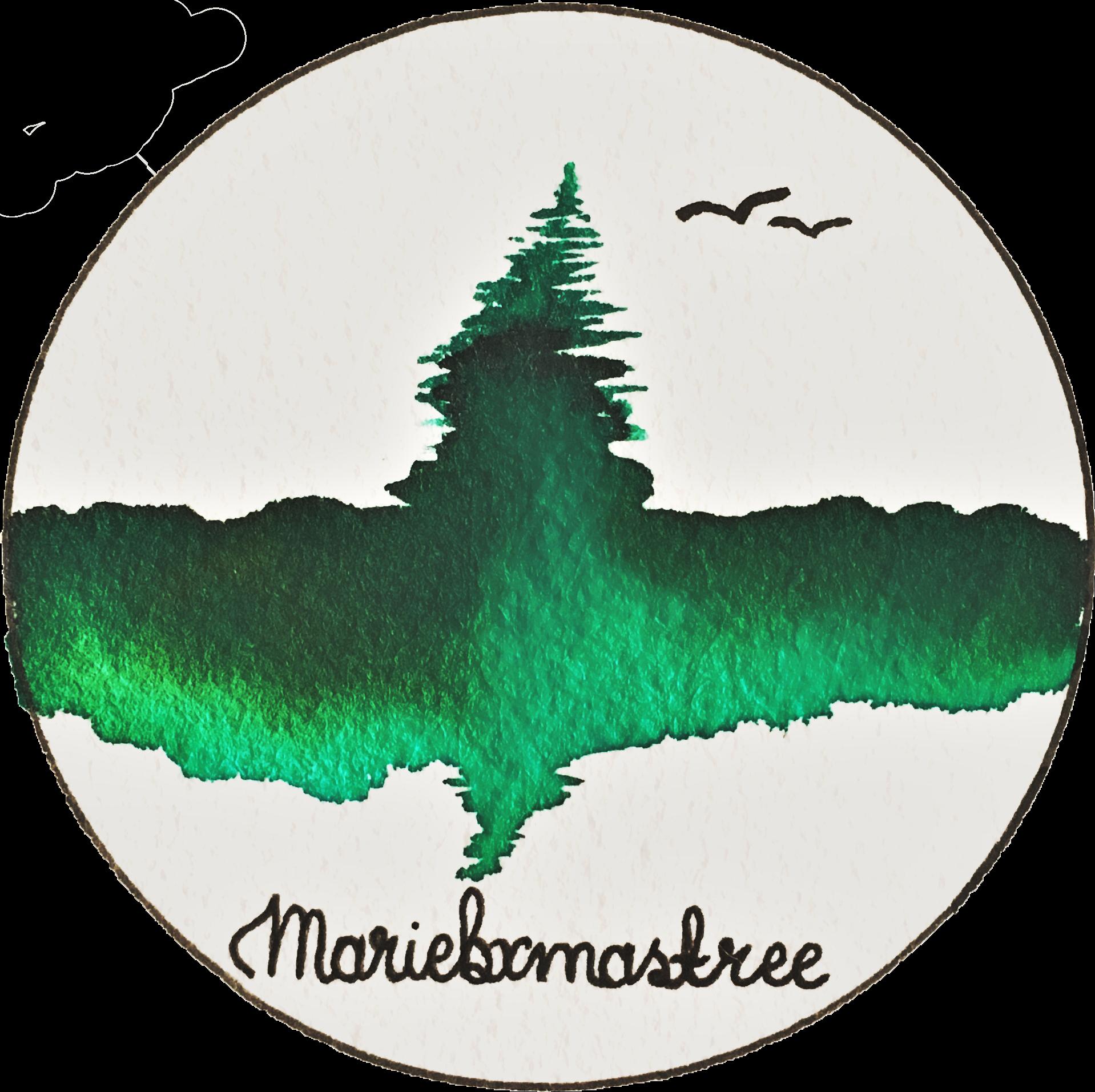mariebxmastree
